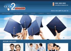 click2employment.com