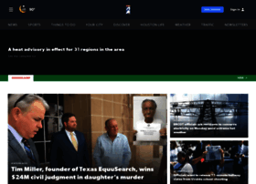 click2houston.com