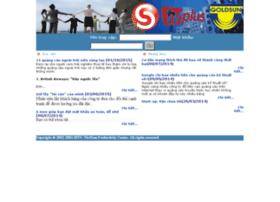 click2k.tvplus.com.vn