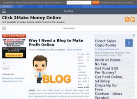 click2makemoneyonline.com