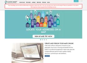 click2map.com