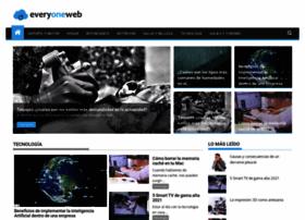 click2music.es