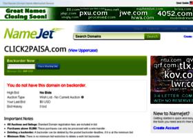click2paisa.com