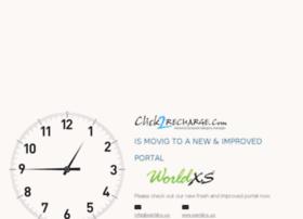 click2recharge.com