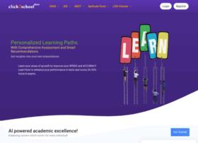 click2school.com