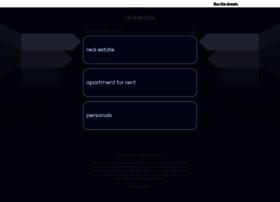 click4info.in