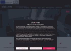 click4web.gr