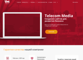 click5.ru