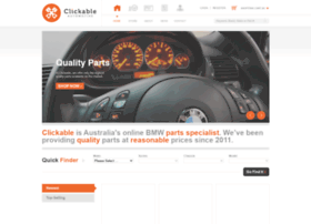 clickableautomotive.com.au