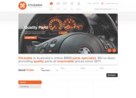 clickableautomotive.com.au