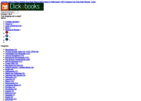 clickabooks.com
