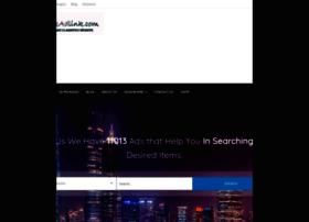 clickadlink.com