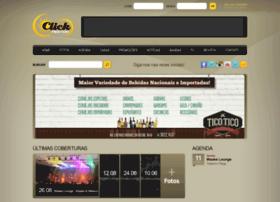 clickagitos.com.br