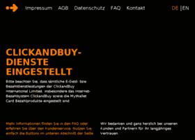 clickanbuy.com