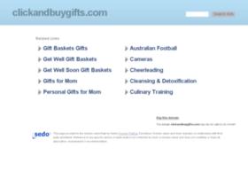 clickandbuygifts.com