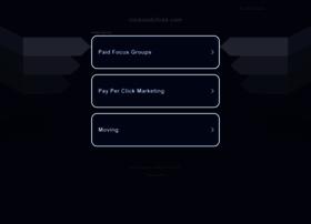 Clickandclicks.com