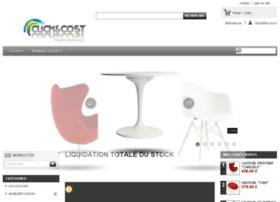 clickandcost.com