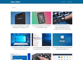 clickandgeek.com