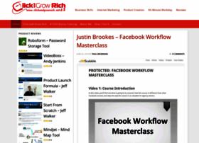 clickandgrowrich.net