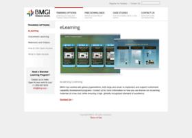 clickandlearn.bmgi.org