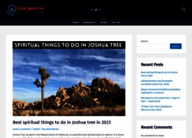 clickanimation.info