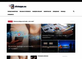 clickapps.eu
