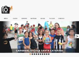 clickarapiraca.com.br