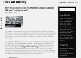 clickart-gallery.com