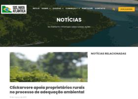 clickarvore.com.br
