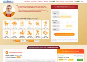 clickastro.org