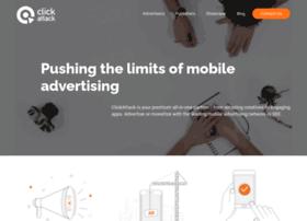 clickattack.com
