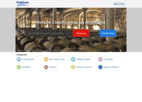 clickavisos.com.ar
