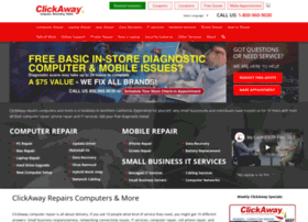 clickaway.com