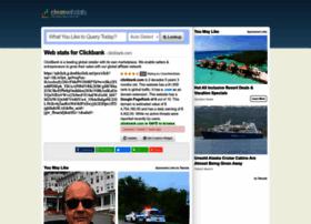 clickbank.com.clearwebstats.com