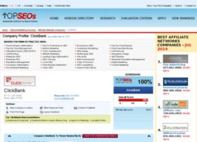clickbank.topseos.com
