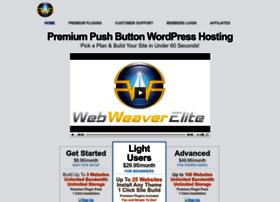 clickbank.webweaverelite.com