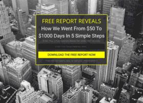 clickbankaffiliates.info