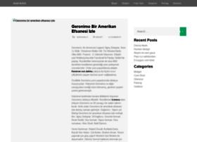 clickbankebook.com
