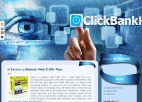 clickbankhelps.com