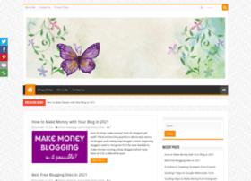 clickbankproductreviewsonline.com