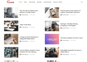 clickbankreviews.soup.io