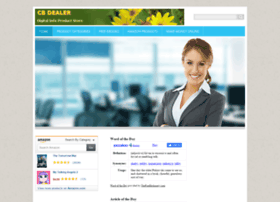 clickbankstore.webnode.com.tr