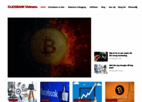 clickbankvn.com