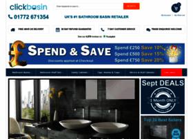 clickbasin.co.uk