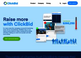 clickbidonline.com