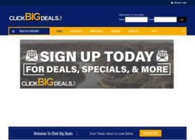 clickbigdeals.com