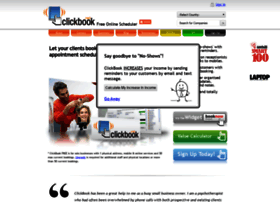 clickbook.net