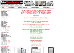 clickbookshop.com