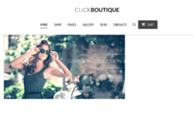 clickboutique.transparentideas.com