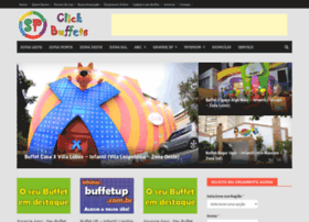 clickbuffetssp.com.br